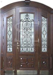 http://www.se-doors.ru/wp-content/uploads/2013/05/PD107.png