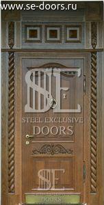 http://www.se-doors.ru/wp-content/uploads/2013/05/PD108.jpg