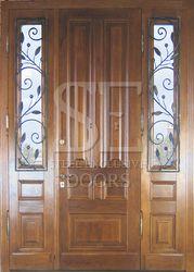 http://www.se-doors.ru/wp-content/uploads/2013/05/PD113.jpg