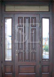 http://www.se-doors.ru/wp-content/uploads/2013/05/PD20.jpg