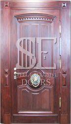 http://www.se-doors.ru/wp-content/uploads/2013/05/PD25.jpg