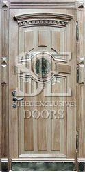 http://www.se-doors.ru/wp-content/uploads/2013/05/PD27.jpg