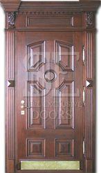 http://www.se-doors.ru/wp-content/uploads/2013/05/PD30.jpg