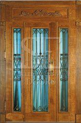 http://www.se-doors.ru/wp-content/uploads/2013/05/PD39.jpg