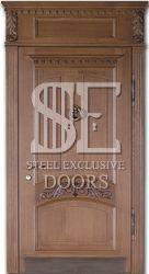 http://www.se-doors.ru/wp-content/uploads/2013/05/PD49.jpg
