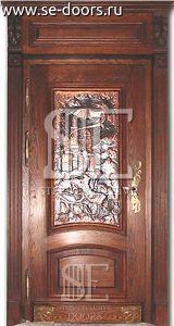 http://www.se-doors.ru/wp-content/uploads/2013/05/PD73.jpg