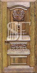 http://www.se-doors.ru/wp-content/uploads/2013/05/PD80.jpg