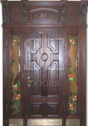 http://www.se-doors.ru/wp-content/uploads/2013/05/PD81.jpg