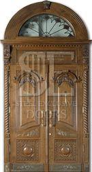 http://www.se-doors.ru/wp-content/uploads/2013/05/PD88.png