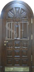 http://www.se-doors.ru/wp-content/uploads/2013/05/PD97.png