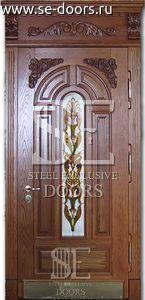 http://www.se-doors.ru/wp-content/uploads/2013/05/PD99.jpg