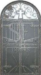 http://www.se-doors.ru/wp-content/uploads/2013/05/SAM_0929.png