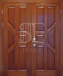 http://www.se-doors.ru/wp-content/uploads/2013/05/big_115.jpg