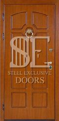 http://www.se-doors.ru/wp-content/uploads/2013/05/big_55.jpg