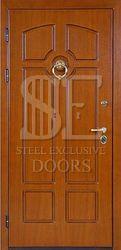 http://www.se-doors.ru/wp-content/uploads/2013/05/big_551.jpg