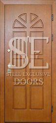 http://www.se-doors.ru/wp-content/uploads/2013/05/big_58.jpg
