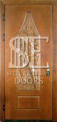 http://www.se-doors.ru/wp-content/uploads/2013/05/big_93.jpg