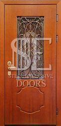 http://www.se-doors.ru/wp-content/uploads/2013/05/big_99.jpg