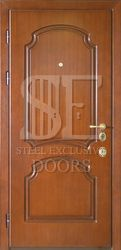 http://www.se-doors.ru/wp-content/uploads/2013/05/dk114.jpg