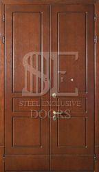 http://www.se-doors.ru/wp-content/uploads/2013/05/dp117.jpg