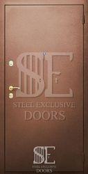 http://www.se-doors.ru/wp-content/uploads/2013/05/h4-1.jpg
