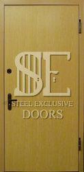 http://www.se-doors.ru/wp-content/uploads/2013/05/laminat.jpg