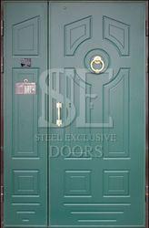 http://www.se-doors.ru/wp-content/uploads/2013/05/pd121.jpg