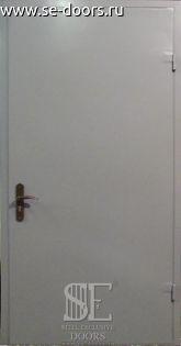 http://www.se-doors.ru/wp-content/uploads/2013/05/pp2.jpg