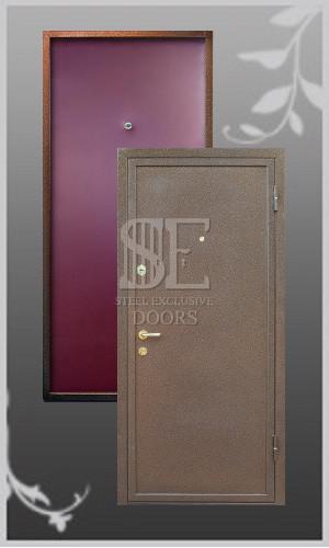 http://www.se-doors.ru/wp-content/uploads/2013/05/spb-1.jpg