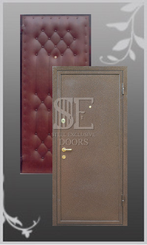 http://www.se-doors.ru/wp-content/uploads/2013/05/spb-2.jpg