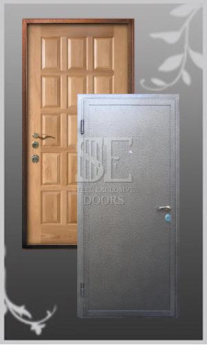 http://www.se-doors.ru/wp-content/uploads/2013/05/spbd-1.jpg