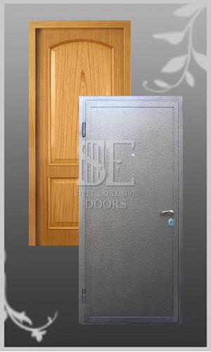 http://www.se-doors.ru/wp-content/uploads/2013/05/spbf-1.jpg