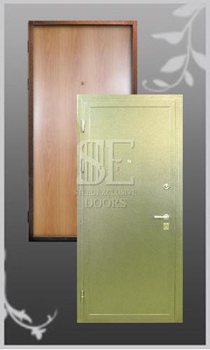 http://www.se-doors.ru/wp-content/uploads/2013/05/spbl-1.jpg