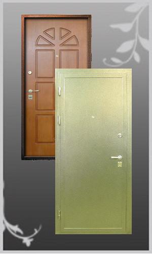 http://www.se-doors.ru/wp-content/uploads/2013/05/spbm-1.jpg
