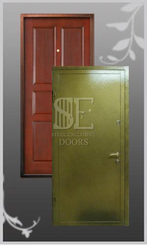 http://www.se-doors.ru/wp-content/uploads/2013/05/spbmh-1.jpg