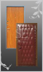http://www.se-doors.ru/wp-content/uploads/2013/kart/dut-lam.jpg