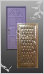 http://www.se-doors.ru/wp-content/uploads/2013/kart/dut-mdf.jpg