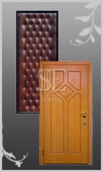 http://www.se-doors.ru/wp-content/uploads/2013/kart/mdfsd1.jpg
