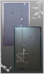 http://www.se-doors.ru/wp-content/uploads/2013/kart/para-tamburn.jpg