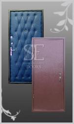 http://www.se-doors.ru/wp-content/uploads/2013/kart/por-sdut1.jpg
