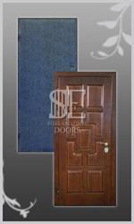 http://www.se-doors.ru/wp-content/uploads/2013/kart/sdv-1.jpg