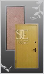 http://www.se-doors.ru/wp-content/uploads/2013/kart/slv-1.jpg
