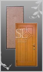 http://www.se-doors.ru/wp-content/uploads/2013/kart/smv-1.jpg