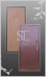 http://www.se-doors.ru/wp-content/uploads/2013/kart/spv-1.jpg