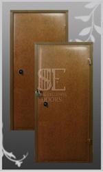 http://www.se-doors.ru/wp-content/uploads/2013/kart/sv-1.jpg