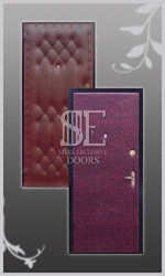 http://www.se-doors.ru/wp-content/uploads/2013/kart/sv-5.jpg