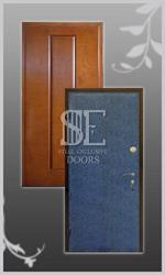 http://www.se-doors.ru/wp-content/uploads/2013/kart/svd-1.jpg