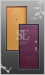 http://www.se-doors.ru/wp-content/uploads/2013/kart/svl1.jpg