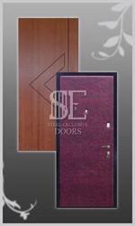 http://www.se-doors.ru/wp-content/uploads/2013/kart/svm-1.jpg