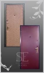 http://www.se-doors.ru/wp-content/uploads/2013/kart/vini-1g.jpg